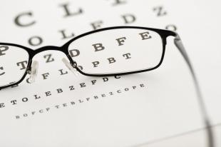 10 эффективных упражнений для глаз для улучшения зрения