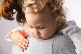 Краснуха у ребенка? Симптомы, профилактика и способы лечения