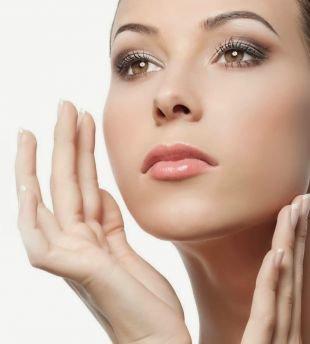 Как выбрать основу под макияж: советы профессионалов