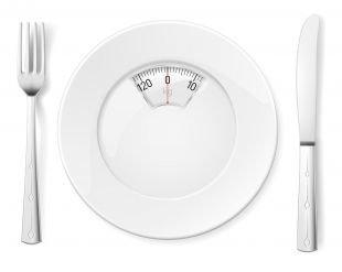 10 эффективных диет для быстрого похудения