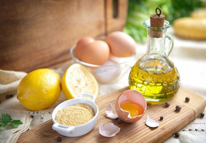 Рецепты масок из овсянки для сухой кожи