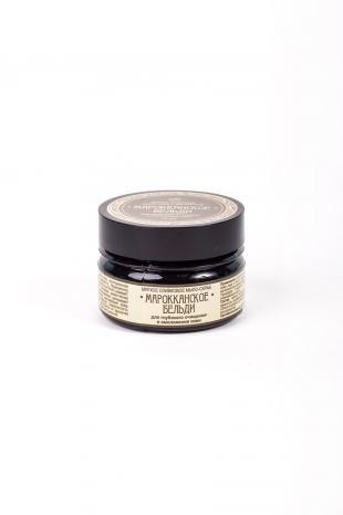 Скраб для бани, lacywear мыло-скраб ml(8)-kle