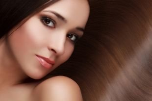 Секреты применения пивных дрожжей для волос