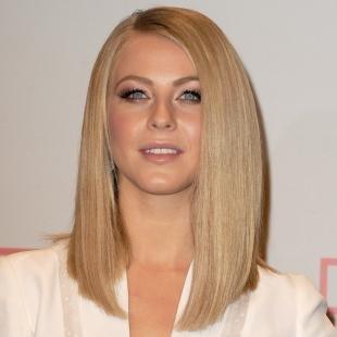 Цвет волос мокко блонд